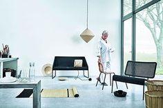 イケア(IKEA)は、北欧を代表するガラス・陶器デザイナー、インゲヤード・ローマンとコラボレーションした限定コレクション「ヴィークティグト(VIKTIGT)」を発表。2016年6月16日(木)より順次...