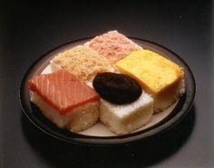 東伊豆町|観光案内|げんなり寿司