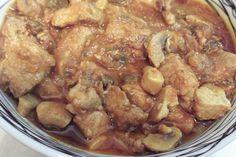 Τυροπιτάκια του πεντάλεπτου! - Eimaimama.gr Pork, Chicken, Meat, Kale Stir Fry, Pork Chops, Cubs