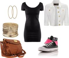 """""""Untitled #83"""" by dibbert on Polyvore"""