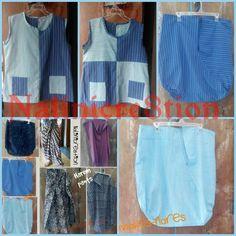 Hareem pants batik - lurik #nalincre8tion
