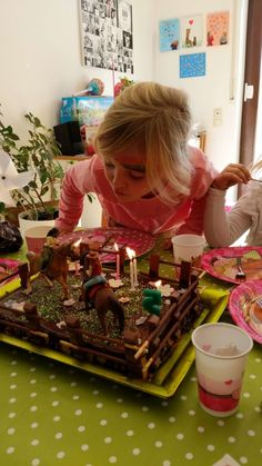 It's Your Birthday, Food And Drink, Birthdays, Bibi Tina, Cake, Ideas, Cake Birthday, Anniversaries, Food Cakes
