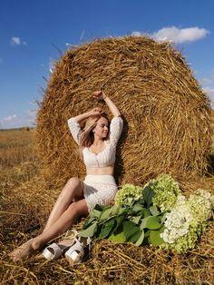 """Заказать Костюм """"Чувства Моники"""" в интернет-магазине на Ярмарке Мастеров, цена: 7500 ₽. Товары ручной работы с доставкой по России и СНГ. ✓Описание, фото ✓Отзывы реальных покупателей Crochet Hooks, Summer, Vogue, Women, Fashion, Crochet, Moda, Summer Time, Fashion Styles"""