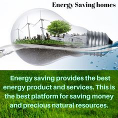 Energy Saving Home offers the Free Storage Heaters that store warm vitality amid the night when the power required to run them is frequently less expensive and discharge. Good Energy, Save Energy, Cavity Insulation, Cheap Pants, Natural Resources, Cavities, Good Things, Warm, Night