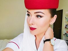 From @katezhenzherukha It's a flying time  . See you in #milano  . . #emirates #hellotomorrow #flightattendant #cabincrew #cabincrewgirls #stewardess #ekcrew #tbt #pictureoftheday #instagood #instalike #mydubai #dubai #crewlife_ #emiratesfanpage #charmingcrew #crewiser #iphonesia #iphoneonly #fly #canincrewdubai #crewiser #airhostess #pilot #aircrew #aircraft #airlinescrew #airlines #plane
