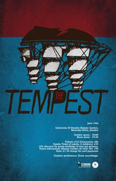 The Tempest (large)
