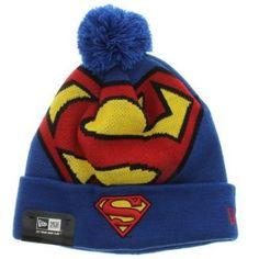 http://www.freerun-tn-au.com/  Other Brand Beanies Hats #Other #Brand #Beanies #Hats #cheap #Online #fashion