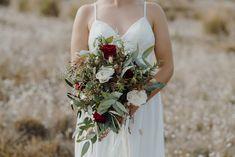 Bridal, Wedding Dresses, Gallery, Fashion, Bride Dresses, Moda, Bridal Gowns, Roof Rack, Fashion Styles