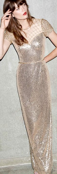 Jenny Packham, Shades Of Grey, Playing Dress Up, Gowns, Formal, Elegant, Beauty, Dresses, Design