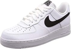 sports shoes a33cf 560dd Amazing offer on Nike Men s Air Force 1 Low Sneaker online