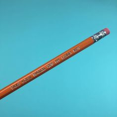 Take Your Hands Off My Lobby Boy! #GrandBudapestHotel #WesAnderson #PopCultPencils available from http://ift.tt/1ihQVKN with FREE uk shipping!
