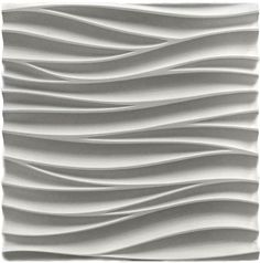 Plastic mold for decor wall panels 11 for plaster 3d Wall Decor, Modern Wall Decor, Interior Paint Sprayer, Ceiling Texture Types, Gypse, Time Stone, White Tile Backsplash, Wall Panel Design, Architectural Materials