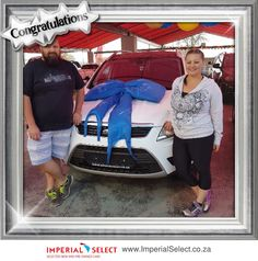 Assisted by Steve Horn | 5 Stars | Thank you for my new car!