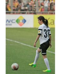 Asian Dream Cup 2014 in Indonesia cr as tag