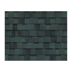 Best 18 Best Owen S Corning Shingles Images On Pinterest Owens Corning Shingles Asphalt Roof And 400 x 300