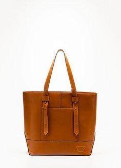 cdfa07ab1449 145 Best Handbag Wishlist images