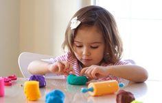3.-Sensory-Diet-Activities-For-Kids