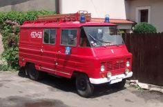 ZUK A-15