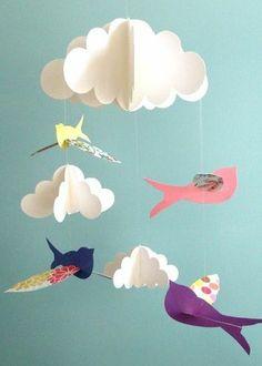 Mar&Vi Creative Studio - Italia: craft ispirazione