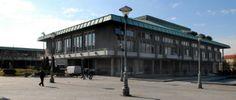 Оставке у Народној библиотеци због Тасовца и Ристића - http://www.vaseljenska.com/kultura/ostavke-u-narodnoj-biblioteci-zbog-tasovca-ristica/
