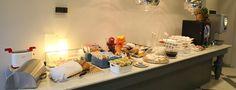VISITA IL NOSTRO NUOVO SITO www.forumhotel.it