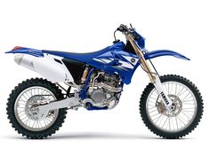 Used 2005 Yamaha Motor Corp., Usa Motorcycles For Sale in Minnesota,MN. Yamaha 250, Yamaha Motorbikes, Yamaha Motorcycles, Motorcycles For Sale, Bmx, Yamaha Motocross, Dirtbikes, Road Bikes, Repair Manuals