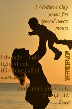 inspirational on pinterest special needs special needs