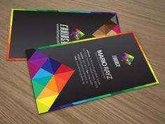http://www.lemongraphic.sg/wp-content/uploads/Fantasy-business-card-01.jpg