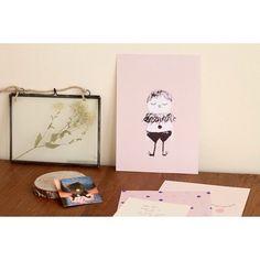 www.lelelerele.com #lelelerele #prints #illustration #ilustracion #decoración #infantil #kids #deco