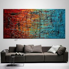 Paintings Jackson Pollock Abstract Art Antique Oil Painting Style, Diamond Painting contemporary wall art on Canvas by Maitreyii - - Cool Paintings, Acrylic Paintings, Contemporary Wall Art, Modern Art, Drip Art, Gold Leaf Art, Jackson Pollock, Dallas Texas, Hanging Wall Art