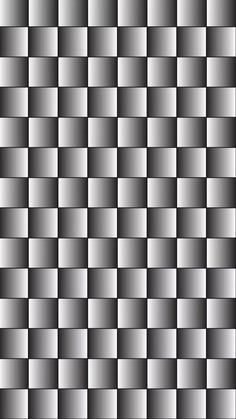 Fundo básico preto e branco motif обои для iphone, обои e обои андроид. Black Phone Wallpaper, Silver Wallpaper, Samsung Galaxy Wallpaper, Apple Wallpaper, Cellphone Wallpaper, Optical Illusion Wallpaper, Illusion Pictures, 3d Laser, Illusion Art