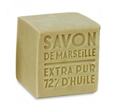 Compagnie de Provence Savon de Marseille Cube Soap - Raw Palm Oil - Gentle cleansing and moisturizing. Hair Routine, Diy Savon, French Soap, Homemade Cosmetics, Body Makeup, Palm Oil, Tips Belleza, Recipes For Beginners, Perfume