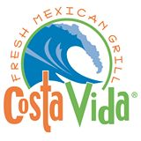 We serve fresh, Baja-inspired food that offers a quick escape to the coast. We're located in Boise, Meridian, and Nampa