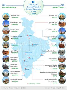 Geography Map, Geography Lessons, World Geography, Teaching Geography, General Knowledge Book, Gernal Knowledge, Knowledge Quotes, India World Map, India Map