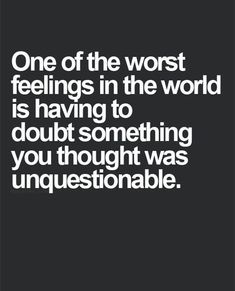 17 Ideas Quotes Feelings Hurt Lessons Learned Words For 2019 Motivacional Quotes, Quotable Quotes, Words Quotes, Life Quotes, Sayings, Betrayal Quotes, Friend Betrayal, Heartbreak Quotes, Fact Quotes
