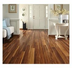 Hardwood Floors Hardwood Flooring Love How The Light