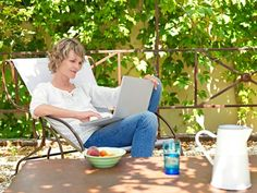 7 Best Work From Home Jobs - Work at Home Ideas - Woman's Day