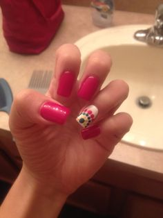 42 Best My Crazy Nail Designs Mimi Nails Images On Pinterest