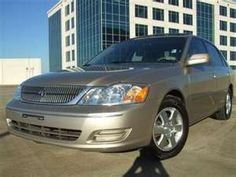 First Toyota.Wow what a car that was. Full Size Sedan, Toyota Avalon, World Of Warcraft, Vintage Cars, Traveling By Yourself, Image, Antique Cars, Retro Cars