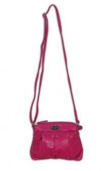 Buy handbags online at http://www.bagzone.com/hand-bags/sling-bag.html