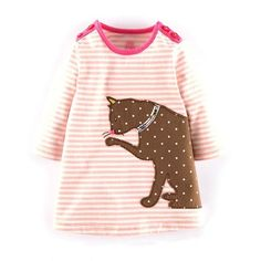 89084098d 71 Best baby kid girls dress images