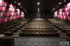 cinema lobby - Google 검색