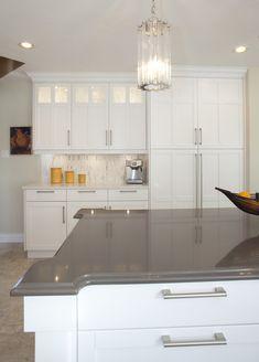 Filo Plus Kitchen & Interior Design Projects — Filo Plus Interior Design Projects, Interior, Kitchen Cabinets, Cabinet, Interior Design Kitchen, Home Decor, Kitchen