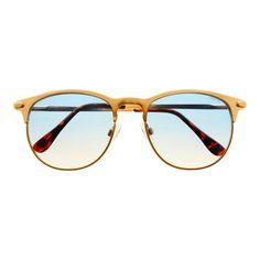 925ac208830 FREYRS Superior Sunglasses Gold Sunglasses