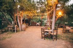 Los Angeles Magazine { Calamigos Ranch, Malibu Event }  http://jenfujphotography.com