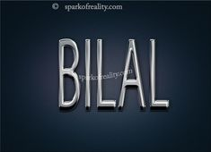 Name Wallpaper, Full Hd Wallpaper, Muslim Boy Names, Hd Wallpapers 3d, Pictures For Friends, Alphabet Words, Funny Quotes In Urdu, Secret Love Quotes, 3d Text