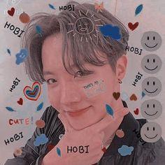 V Bts Cute, Jungkook Cute, Bts Jimin, J Hope Selca, Bts J Hope, Jhope, Taehyung, Army Wallpaper, Bts Wallpaper