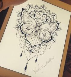 Maybe for frames - tattoos ♡ - for . - To attempt. Maybe for frames – tattoos ♡ – attempt -To attempt. Maybe for frames - tattoos ♡ - for . - To attempt. Maybe for frames – tattoos ♡ – attempt - Tattoos Verse, Leg Tattoos, Flower Tattoos, Body Art Tattoos, Tattoo Drawings, Tattoo Thigh, Butterfly Thigh Tattoo, Tatoos, Art Drawings