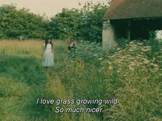 Four Adventures of Reinette and Mirabelle Nature Aesthetic, Quote Aesthetic, Aesthetic Pictures, Adventure Aesthetic, Plant Aesthetic, Beau Film, Citations Film, Jolie Phrase, Movie Lines