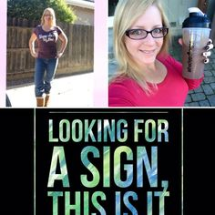 """Last day to join my Sneak Peak into challenge groups. If you're interested in getting/staying healthy while having fun and support doing it. See what's it's all about.   It's through private Facebook Comment """"add me"""" and friend me on Facebook and I'll add you. If you have friends or family that would like to joined I this with you, ask if you can add them and let me know."""
